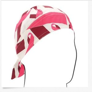 New Breast Cancer Flydana / Bandana